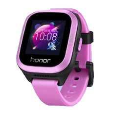 Huawei Honor K2 Kids Smartwatch