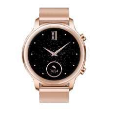 Huawei Honor MagicWatch 2 42 mm Smartwatch