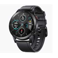 Huawei Honor MagicWatch 2 46 mm Smartwatch