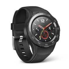 Huawei Leo-B09 B Smartwatch