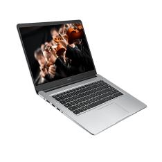 Huawei MateBook D15 Notebook
