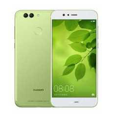Huawei Nova 2 Plus 64 GB