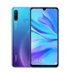 Huawei Nova 4e 4 GB RAM