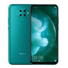 Huawei Nova 5z 128 GB 6 GB RAM