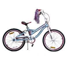 Huffy Jassmin 20 Recreation Bicycle