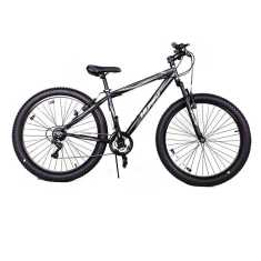 Huffy Vantage 3.0 27.5 Inch 26526 Mountain Bicycle
