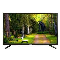 Huidi HD42D1M18 40 Inch Full HD Smart LED Television