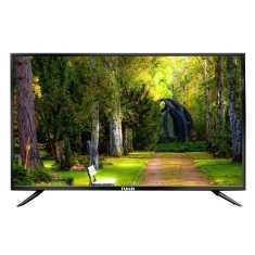 Huidi HD49D15AM18 49 Inch 4K Ultra HD Smart LED Television