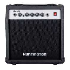 Huntington AMP-G10 10 W Mini Amplifier