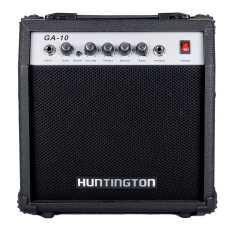 Huntington AMP-G10 10 W Mini Amplifier