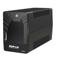 Hykon 1000 VA UPS 24V UPS