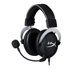 HyperX CloudX Gaming Wired Headset