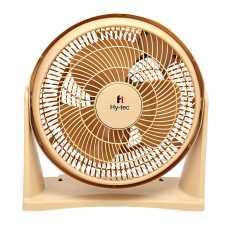 Hytec Cruze Desk Air 300 mm Table Fan