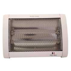 Hytec DRX RX02 Halogen Room Heater