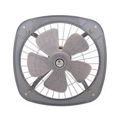 Hytec Freshee12 225 mm Exhaust Fan