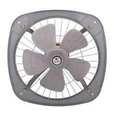 Hytec Freshee9 225 mm Exhaust Fan