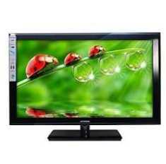 Hyundai HY2421HH2 24 Inch Full HD LED Television