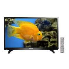 Hyundai HY2452HH29 24 Inch HD Ready LED Television