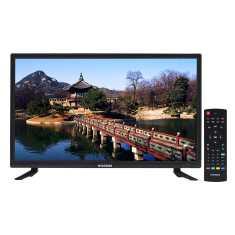 Hyundai HY2498HHZ24 24 Inch HD Ready LED Television
