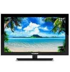 Hyundai HY3221HH2 AS 32 Inch HD Ready LED Television