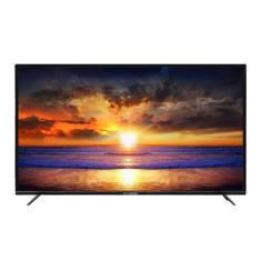 Hyundai HY3285HH37-V 32 Inch HD Ready Smart Android LED Television