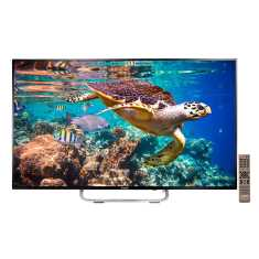 Hyundai HY3285HHZ 32 Inch HD Ready LED Television
