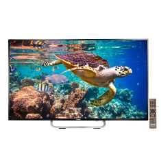 Hyundai HY3985HHZ 39 Inch HD Ready LED Television