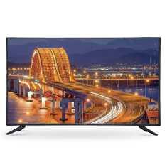 Hyundai HY4085HH36 39 Inch HD Ready Smart LED Television