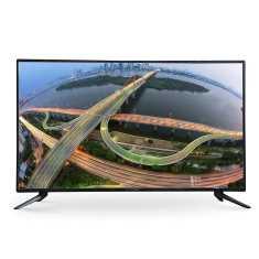 Hyundai HY4085HHZ17 39 Inch HD Ready LED Television
