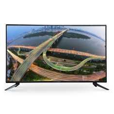 Hyundai HY4091FHZ22 40 Inch Full HD LED Television