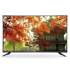 Hyundai HY4385FH36 43 Inch Full HD 3D Smart Android LED Television
