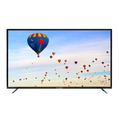 Hyundai HY4385FHD37-V 43 Inch Full HD Smart Android LED Television