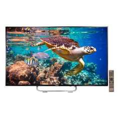 Hyundai HY5085FHZ 50 Inch Full HD LED Television
