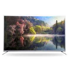 Hyundai HY6585Q4Z26 65 Inch 4K Ultra HD Smart LED Television