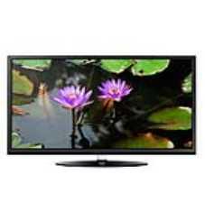 I Grasp 32L31F 32 Inch Full HD LED Television