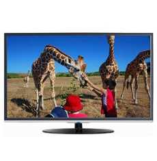 I Grasp 42L31 42 Inches Full HD LED Television