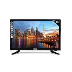 I Grasp IGB-55 55 Inch Full HD Bluetooth Smart LED Television