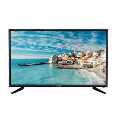I Grasp IGS-32 32 Inch Full HD Smart LED Television