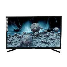 I Grasp IGS-42 42 Inch Full HD Smart LED Television