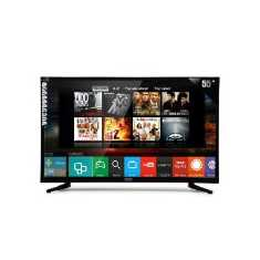 I Grasp IGS-55 55 Inch Full HD Smart LED Television