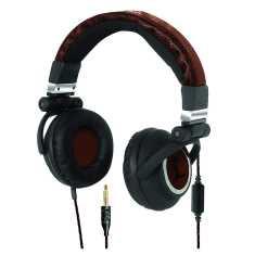 I-Tec T5502 Wired Headphone