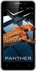 iBall Andi 4.5V Baby Panther