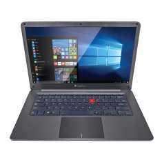 iBall CompBook Premio v3.0 Laptop