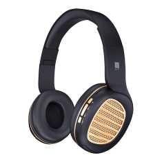iBall Decibel BT01 Wireless Headset