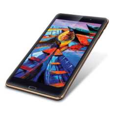 iBall Slide Bio-Mate Tablet