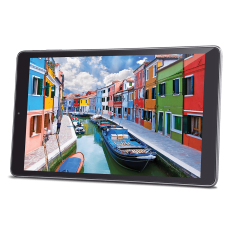 iBall Slide Wondro 10 8 GB Wi-Fi Only