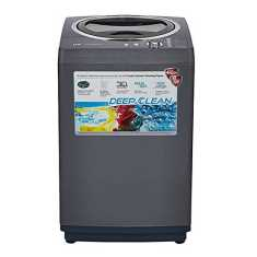 IFB 75RCSG 7.5 Kg Fully Automatic Top Loading Washing Machine