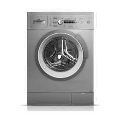 IFB Diva Aqua SX 6 Kg Fully Automatic Front Loading Washing Machine