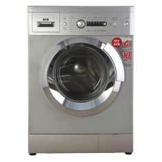 IFB ELENA AQUA 6 Kg Fully Automatic Front Loading Washing Machine