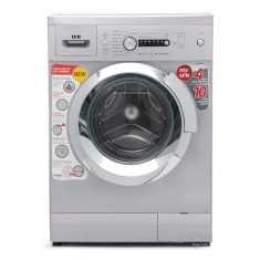 IFB Elena Aqua SX 6 kg Fully Automatic Front Loading Washing Machine